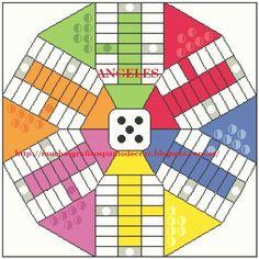 parchis-seis-jugadores.jpg (508×508)
