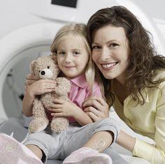 W zakresie diagnostyki obrazowej na naszej stronie dostępne są między innymi angiografy - www.consultronix.pl