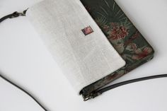 7067762117b9 11 Best Sling Bag Wanita images | Cross body bags, Saddle bags ...