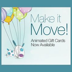 Animated Gift Cards http://amazonsgiftcards.blogspot.com