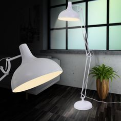 Charmant Wohnideen, Interior Design, Einrichtungsideen U0026 Bilder | Pinterest | Lampen  Leuchten, Beleuchtung Und Leuchten