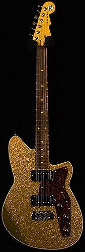 Page not found - Wildwood Guitars Guitar Musical Instrument, Musical Instruments, Reverend Guitars, Cool Electric Guitars, Guitar Painting, Guitar Collection, Beautiful Guitars, Guitar Effects Pedals, Cool Guitar