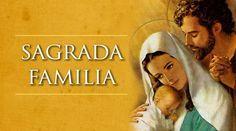 En medio de una fuerte crisis en torno a la integridad de la familia, Dios Amor nos brinda nuevamente el modelo...