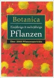 Bücher Plants, Animals, Lawn And Garden