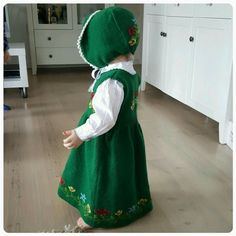 Wool Embroidery, Knitting For Kids, Norway, Kids Outfits, Costumes, Children, Clothes, Outfit, Boys