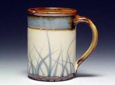 Image result for pinterest stoneware bowls brushwork
