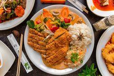 Curry, Ethnic Recipes, Food, Fotografia, Curries, Essen, Meals, Yemek, Eten