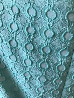 Dress Code By Veromia Mother Of The Bride/Groom Mint Green Outfit Size 18 Mother Of The Bride Gown, Mother Bride, Mint Green Outfits, Dress Codes, Bride Groom, 18th, Coding, Crochet, Dresses