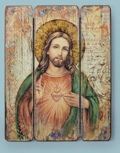 Shop our selection of Catholic art. Religious art ranging from famous masterpieces to more modern Catholic art prints. Browse sacred religious art and Catholic paintings for sale online. Catholic Books, Catholic Art, Catholic Store, Catholic Religion, Religious Gifts, Religious Art, Monastery Icons, Jesus E Maria, Catholic Company