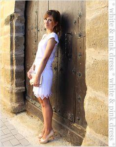 Rebeca bianco