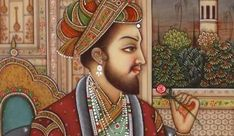 Shah Jahan is also known as Shahbuddin Mohammed Shah Jahan, was a Mughal Emperor who ruled in the Indian Subcontinent from 1628 to 1658 Cain And Abel, Sibling Rivalry, Mind Blowing Facts, Mughal Empire, Grand Duke, Adam And Eve, Agra, Hopeless Romantic, Emperor