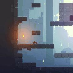 Картинки по запросу fist game art icon