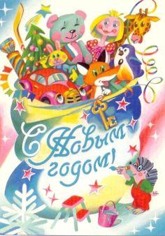 В.Бельтюков, 2004