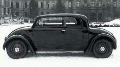 1932 SCODA 932 CONCEPT Weird Cars, Cool Cars, Vintage Cars, Antique Cars, Automobile, S Car, Car Accessories, Custom Cars, Concept Cars