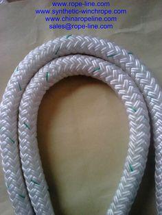 www.rope-line.com www.synthetic-winchrope.com www.chinaropeline.com Braids, Bracelets, Jewelry, Fashion, Bang Braids, Moda, Cornrows, Jewlery, Jewerly
