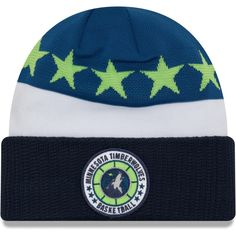 1f70c7daf 118 Best Minnesota Timberwolves Caps & Hats images in 2019 | Hats ...
