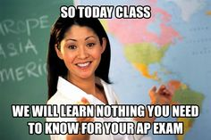 http://memecrunch.com/meme/3AQW/ap-exam/image.png
