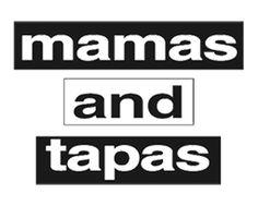 MAMA'S FISH & GRILL, Sofia Omdömen om restauranger