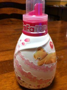 <2>  ペンネーム桜子   タイトル桜の香りに包まれて
