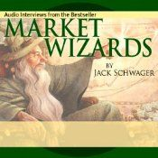 What separates the world's top traders from the vast majority of unsuccessful investors? Jack Schwager sets out to answer this question in his interviews with superstar money-makers including Bruce Kovner, Richard Dennis, Paul Tudor Jones, Michel Steinhardt, Ed Seykota, Marty Schwartz, Tom Baldwin, and more in Market Wizards: Interviews with Top Traders.