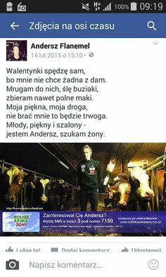 Będę tutaj dodawać memy o skokach narciarskich XD Zapraszam! #losowo # Losowo # amreading # books # wattpad Ski Jumping, Norway, Skiing, Babe, Wattpad, Lovers, Sky, Memes, Funny