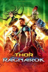 Thor Ragnarok Movie Film Poster C Hd Movies, Movies To Watch, Movies Online, Movies And Tv Shows, Movie Tv, Movie Theater, Thor Ragnarok Full Movie, Thor Ragnarok 2017, Mark Ruffalo