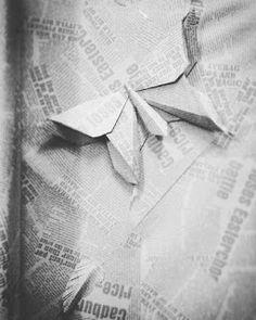 un concept luna: Fluture Gift Wrapping, Decorations, Gifts, Gift Wrapping Paper, Presents, Wrapping Gifts, Dekoration, Favors, Ornaments