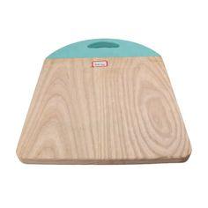2021 New Style Walnut Chopping Board - Buy Walnut Chopping Board Product on Alibaba.com Provinces Of China, Shrink Film, Free Mom, Xiamen, Carton Box, Box Logo, White Box, Bamboo Cutting Board, Oem Product