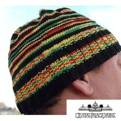 Quick Knit Gifts for Guys on Pinterest Free Knitting, Crystal Palace and Kn...