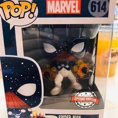 Pop Figures, Vinyl Figures, Action Figures, Funko Pop Marvel, Marvel Dc, Funko Pop Toys, Pop Vinyl, Legos, Wave
