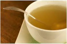 Soup's On! Broths and Stocks For the Fast Metabolism Diet Soup's on! Broths and stocks for the Fast Metabolism Diet Fast Metabolism Recipes, Fast Metabolism Diet, Metabolic Diet, Hcg Diet, Ketogenic Diet, Diet Tips, Diet Recipes, Vegetarian Recipes, Crockpot Recipes
