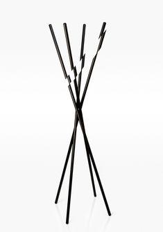 Coat-Hanger-by-Taewoo-Kim-Salone-Satellite
