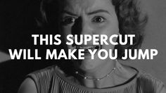 This Supercut Will Make You Jump (40 Greatest Movie Jump Scares)