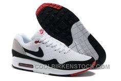 http://www.coolbirkenstock.com/authentic-denmark-2014-new-nike-air-max-87-mens-shoes-white-black-arctj.html AUTHENTIC DENMARK 2014 NEW NIKE AIR MAX 87 MENS SHOES WHITE BLACK ARCTJ Only $90.00 , Free Shipping!