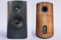 This is NOT a Thiel loudspeaker! The new owners destroyed and abandoned everything Thiel was about. It's sad to see what was such a great company & line of speakers (to me, the CS3.7 & old CS6 are still some of the best sounding speakers in the world regardless of price), has now been replaced with something that has nothing to do with Jim's philosophy or technology. The least they could do is rename the company and stop the disgrace and disrespect with the speakers they're now calling…
