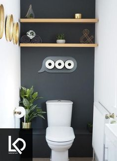 Small bathroom storage 388928117821990999 - Texting Toilet Paper Storage – LEO KEMPF Source by embkirari Bathroom Wall Art, Downstairs Bathroom, Bathroom Interior, Bathroom Storage, Bathroom Ideas, Bathroom Organization, Half Bathroom Decor, Master Bathrooms, Bathroom Inspiration