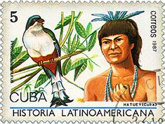 Stamps showing Cuban Trogon Priotelus temnurus, with distribution map showing range White Eyes, Small Art, Kingfisher, Cuban, Blue Bird, Old World, American History, Birds, Gallery