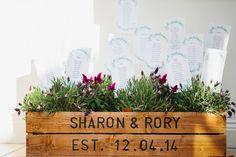 Sharon-and-Rory's-Wedding-by-Soscac-74