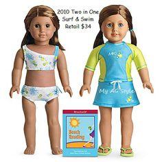 Taryn a canadian girl doll! | WTB | Pinterest | Canadian girl ...