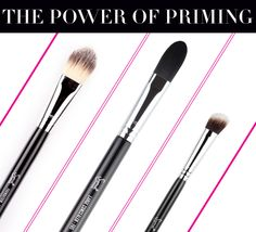 Sigma The Power of Priming