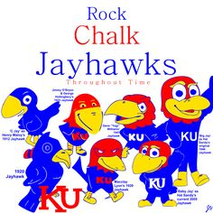 Crafting a Fairytale: 10 great things about living in Kansas Kansas Jayhawks Basketball, Kansas Basketball, Basketball Tricks, Basketball Players, College Football, Basketball Court, Ku Sports, Sports Teams, Go Ku