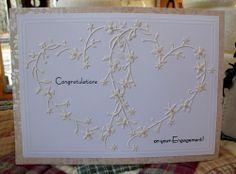 Item #7084 · Memory Box · Heart Prints