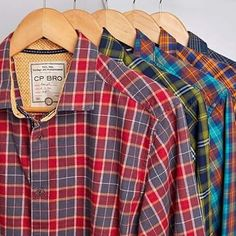 Nu este disponibilă nicio descriere pentru fotografie. Shirt Shop, T Shirt, Printed Shirts, Shirt Style, Shirt Designs, Shop Now, Polo, Plaid, Classic
