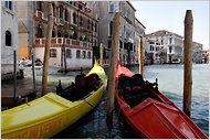Travel consultant - tourism consultant http://www.PaulFDavis.com explore and express your wanderlust today! (info@PaulFDavis.com) www.Facebook.com/speakers4inspiration www.Twitter.com/PaulFDavis