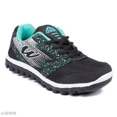 Sports Shoes & Floaters Stylish Synthetic Leather Women's Shoe Material: Synthetic Leather UK/IND Size: 4 5 6 7 8 Euro Size: 37 38 39 40 41 Description: It Has 1 Pair Of Women's Shoe Country of Origin: India Sizes Available: IND-8, IND-4, IND-5, IND-6, IND-7 *Proof of Safe Delivery! Click to know on Safety Standards of Delivery Partners- https://ltl.sh/y_nZrAV3  Catalog Rating: ★4.1 (3237)  Catalog Name: Women's Synthetic Leather Shoes Vol 1 CatalogID_32899 C75-SC1072 Code: 755-311616-
