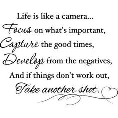 Life is good quotes - My Pinterest Quotes