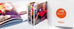 Projektujemy i drukujemy katalogi