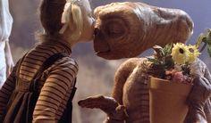 E.T 1982