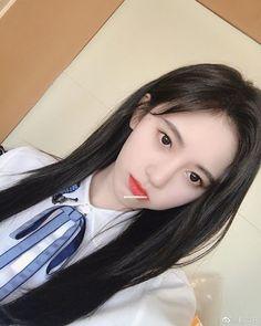 Beautiful Japanese Girl, Beautiful Asian Girls, Petty Girl, Very Pretty Girl, Pretty Korean Girls, Lovely Girl Image, Rocker Girl, Ulzzang Korean Girl, Uzzlang Girl