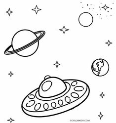 printable planet coloring pages for kids cool2bkids - Planet Coloring Pages